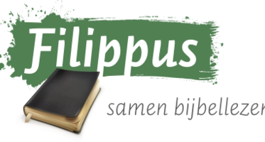 Project Filippus